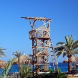 Sharm El Sheikh, Naama Bay