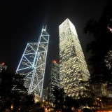 Hong Kong Bank of China