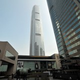 International Financial Center