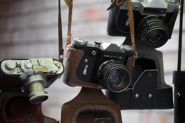 Nikon D5000, 92mm, f/4.5, 1/250s, -0.67eV, ISO640